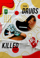 This Drugs Killed Your